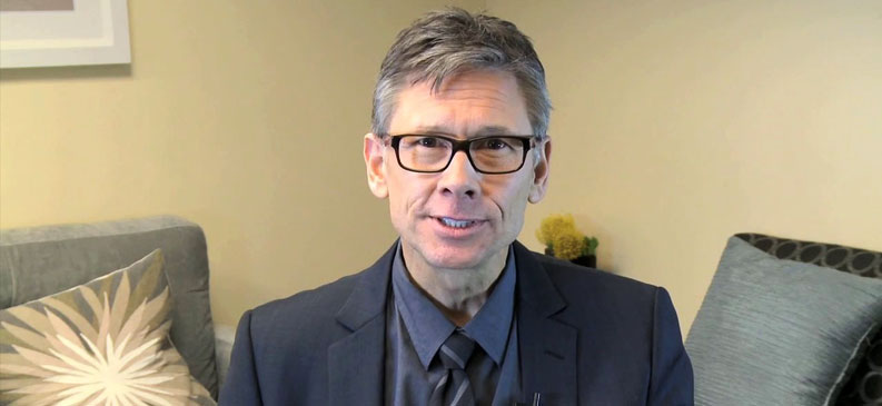 Dr-Brent-Moelleken