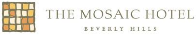 mosiac-logo