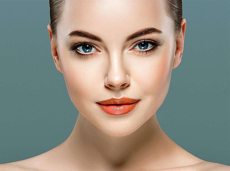 plastic surgery beverlyhills