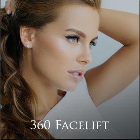 360 FACELIFT