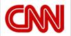 CNN logo