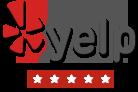 Mommy Makeover Beverly Hills yelp logo moelleken plastic surgery