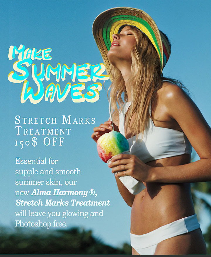 stretch-marks-treatment