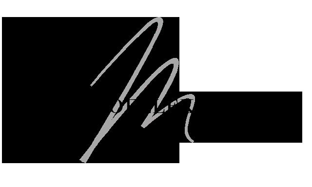 Dr Brent logo