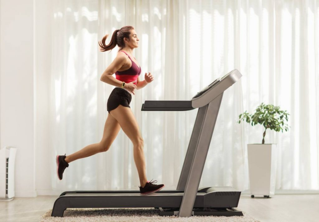 Physical activity after plastic surgery.