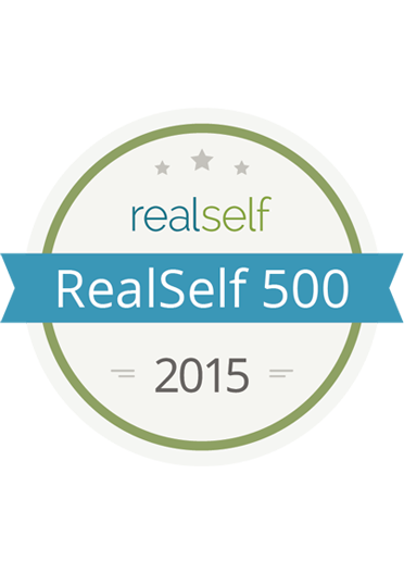 real self award