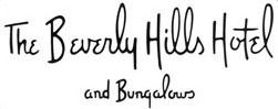 beverlyhills